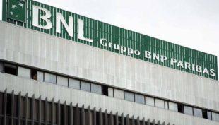 BNL: nuovo piano assunzioni in Italia. Il Gruppo Bancario ricerca persone con dinamicità, flessibilità, buone attitudini commerciali, etc.