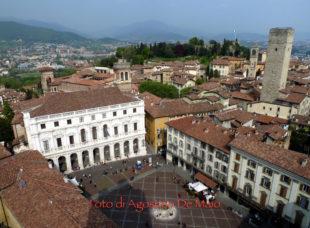 Chiara, studentessa sarda a Bergamo: «Tornerò in Sardegna solo ad emergenza finita, per tutelare i miei cari e i sardi»
