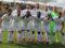 Il Carbonia domina e batte il Real Monterotondo Scalo con un goal di Kassama ma esce dalla Coppa Italia