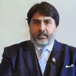 Il presidente della Regione parteciperà domani alla Conferenza dei capigruppo del Consiglio regionale