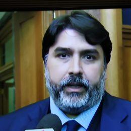 Christian Solinas: «Fase 2, norme anti-Covid nei cantieri degli appalti pubblici, costi a carico dell'Ente»