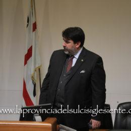 Una nuova ordinanza del presidente della Regione consente il traffico merci sulla rotta Santa Teresa di Gallura – Bonifacio