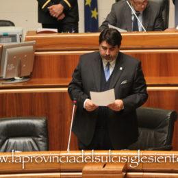 I consiglieri regionali del PD hanno sollecitato al presidente della Regione la riapertura delle attività ippiche in Sardegna