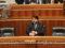 La Banca d'Italia ha donato 2 milioni di euro alla Sardegna per l'emergenza Covid-19