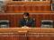 13 parlamentari del M5S: «Il presidente Christian Solinas trovi un'alternativa seria al progetto di passaporto sanitario»