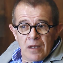 LeU Sardigna: «Subito la reintroduzione dell'indennità di rischio ex art. 44 agli operatori sanitari sardi»