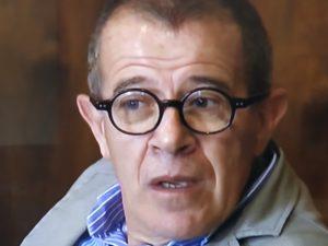 """LeU Sardigna propone l'istituzione del """"reddito di emergenza"""""""