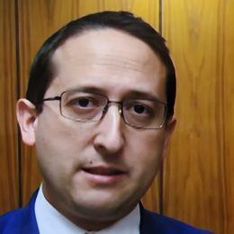 Lega Sardegna al governatore Christian Solinas: «Non dimentichiamo il settore della Suinicoltura»