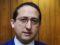 Dario Giagoni (Lega): «Il DL Imprese è indispensabile per traghettare la nostra Isola verso la ripresa»