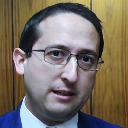 Dario Giagoni (Lega): «Sul metano, ennesima scelta assurda del ben noto partito dei NO ai danni della Sardegna!»