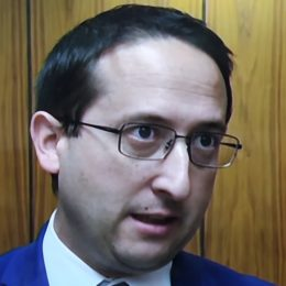 Dario Giagoni (Lega): «In Sardegna, per la fase due, interventi non solo economici ma anche organizzativi»