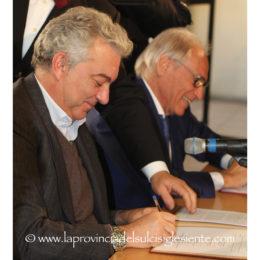 Nuove misure per contrastare la diffusione del Coronavirus, Domenico Arcuri è il commissario che affiancherà il Governo