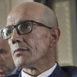 Francesco Alfonsi (UGL Trasporto Aereo): «Sì, ad una NEWCO da riconquista e non da retroguardia»