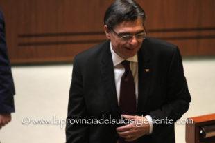 PD: «Christian Solinas intervenga per salvaguardare il sistema formativo professionale sardo»