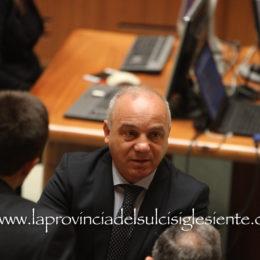 Gianni Chessa ai sindaci dei Comuni sardi: «Sospendete le imposte comunali agli ambulanti»