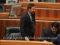 Giuseppe Fasolino: «E' pronto il provvedimento da 200 milioni di euro a favore delle imprese»