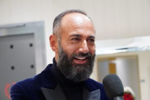 L'imprenditore Massimiliano Campanile: «Per il momento il decreto Cura Italia si è rivelato solo un annuncio»