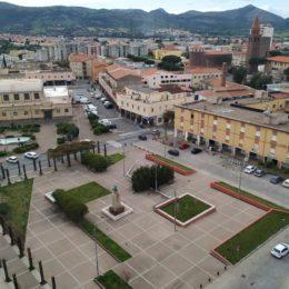 Fame&disperazione, l'incubo di tanti italiani in tempi di Coronavirus…