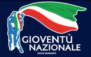 Giovedì 26 marzo, è nata Gioventù Nazionale Sulcis Iglesiente