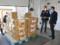La comunità cinese ha donato 50.000 mascherine alla Regione Sardegna