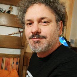 Luca Santarossa (IDV): «E' giunta l'ora di fare dello smart working una realtà quotidiana»