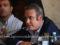 Michele Ennas (Lega Sardegna): «PD e M5S votano contro la Sardegna, ora una campagna di comunicazione per contrastare le bugie»