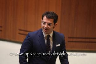 Stefano Schirru (PSd'Az): «I centri di riabilitazione della Sardegna devono essere sostenuti dalla Regione per tutelare i pazienti»