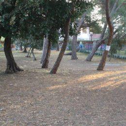 """Il 17 e 18 settembre, a Carbonia e Bacu Abis, due nuovi appuntamenti della rassegna """"Biblionotte"""""""