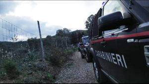 Fermati i presunti autori del duplice omicidio dei fratelli Davide e Massimiliano Mirabello