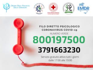"""""""Ordine delle Psicologhe e degli Psicologi della Sardegna"""", un grande passo verso la parità di genere"""