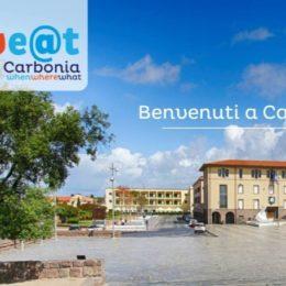L'associazione Turistica Live@t Carbonia ha creato una raccolta fondi per aiutare le famiglie indigenti
