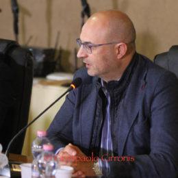 Il sindaco di Giba, Andrea Pisanu, ha firmato l'ordinanza che dispone la riapertura di diverse attività a partire da lunedì 11 maggio