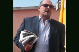 Carlo Maramarco (Monteponi): «Prima viene la salute, poi la ripresa con scelte quanto più eque possibile»