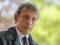 David Sassoli: «Non esistono Paesi frugali ed altri spendaccioni»