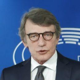 Il programma di lavoro del Parlamento europeo per questa settimana