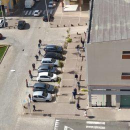 Poste Italiane: il Sud Sardegna primo nell'Isola per i buoni fruttiferi