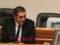 Eugenio Lai (LeU Sardigna): «Garantire la continuità occupazionale dei lavoratori del servizio di trasporto farmaci»