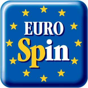 EuroSpin assume oltre 60 diplomati e laureati
