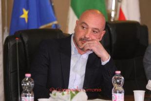 I consiglieri regionali del Psd'Az hanno presentato una proposta di legge per sostenere gli Enti locali sardi colpiti dall'emergenza Covid-19
