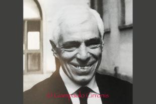 E' morto alle 5.00 di questa mattina, all'età di 84 anni, Giulio Ravot, una delle colonne della mitica Carbosarda
