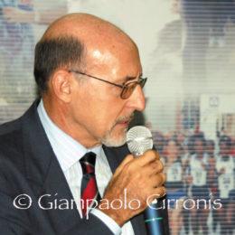 Alcune riflessione dell'ing. Giuseppe Toia (vicepresidente Assomet) sulla situazione socio-economica italiana al tempo del Coronavirus