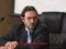 Con la Riforma sanitaria, il territorio e i cittadini del Sulcis Iglesiente riconquistano la ASL autonoma – di Graziano Lebiu (OPI Carbonia Iglesias)