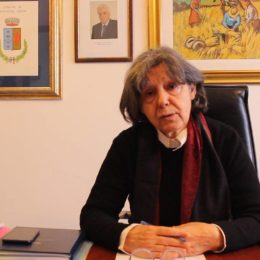 Il messaggio del sindaco di Sant'Anna Arresi ai cittadini per l'avvio del programma di interventi solidali