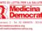 Medicina Democratica Sardegna interviene dopo la morte del medico palestinese Nabeel Khair