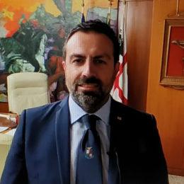 Solidarietà al presidente della Protezione civile di Villanovafranca anche dal presidente del Consiglio regionale e dall'assessore dell'Ambiente