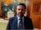 Coronavirus. La scomparsa del primo medico di famiglia in Sardegna