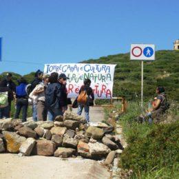 Il 2 e 3 maggio La Giornata Virtuale dei Beni in Pericolo (GVBP 2020), lanciata da Italia Nostra