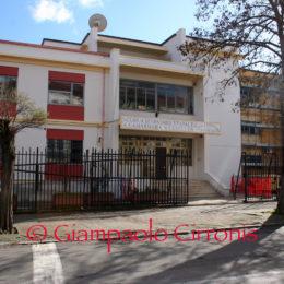 Da martedì 21 aprile, a Iglesias, verrà consegnato il primo lotto degli arredi acquistati con il bando Iscol@