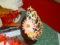 L'amara Pasqua dei pasticceri artigiani della Sardegna fermati da virus e burocrazia