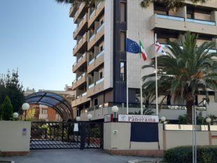 Roberto Deriu (Pd): «Hotel listati a lutto, misure urgenti per il rilancio del turismo»